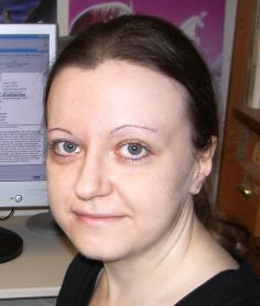 Jutta Lindner, Astrologin