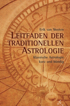 leitfaden_der_traditionellen_astrologie